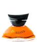 perfume Doriane