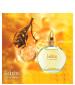 Al Haramain Perfumes Labiba