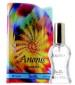 parfum Anonss
