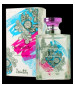 perfume Be Trendy Look