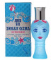 Anna Sui Dolly Girl On The Beach