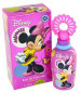 perfume Disney Minnie 2005