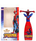parfum Spiderman