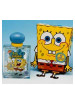 Air-Val International Bob Esponja
