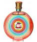 perfume Fun