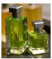 perfumy 234