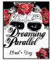 Ayala Moriel Dreaming Parallel