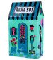 Anna Sui Tin House Secret Wish