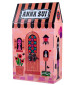 Anna Sui Tin House Fairy Dance