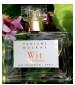 perfume Wit