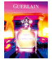 Guerlain Lights Of Champs-Elysees