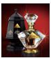 Hamidi Oud & Perfumes Rehan