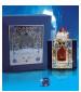 perfume Azraq