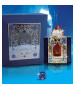 Hamidi Oud & Perfumes Azraq