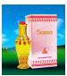 Hamidi Oud & Perfumes Sama