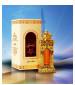 Hamidi Oud & Perfumes Abdee