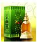 Hamidi Oud & Perfumes Arwah