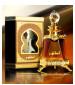 Hamidi Oud & Perfumes Atthar