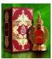 Hamidi Oud & Perfumes Durat Al Khaleej
