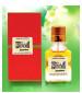 Hamidi Oud & Perfumes Jasmine