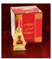 Hamidi Oud & Perfumes Husna