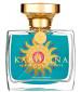 perfume Karolina by Karolina Kurkova