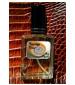 perfume Vertigo Cuir