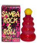 Perfumer`s Workshop Samba Rock & Roll Woman