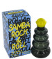 عطر Samba Rock & Roll Man