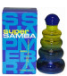 Perfumer`s Workshop Samba Super