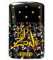 Zippo Fragrances Zippo PopZone For Him