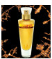 perfume Mukhallath Seufi