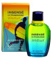 Givenchy Insense Ultramarine Wild Surf