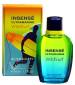 perfume Insense Ultramarine Wild Surf