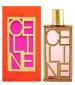 perfume Celine Oriental Summer