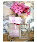 perfume Sucre d`Orge