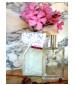 perfume Vent du Matin