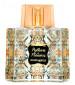 parfum Python & Flowers