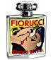 Fiorucci Kisses of Fire