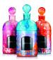Guerlain Rose Barbare Eau de Parfum