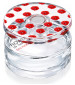 Kenzo Flower in the Air Eau Florale