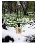 perfumy Snowmint Mallow