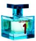 parfum Les Couleurs No.1