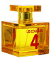parfum Les Couleurs No.4
