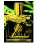perfume Anji Bamboo Mist
