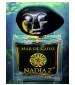 perfume Mar de Cadiz