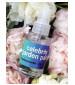 perfume Celebrity Garden Party