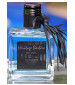 perfume HB Homme 11