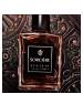 parfum Sorciere