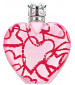 perfume Princess of Hearts